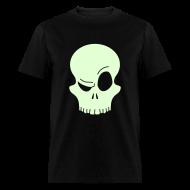 T-Shirts ~ Men's T-Shirt ~ Article 11038322