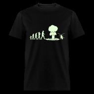 T-Shirts ~ Men's T-Shirt ~ Article 11038361