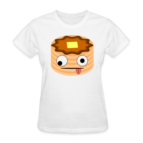 Classic - Women's T-Shirt - Women's T-Shirt