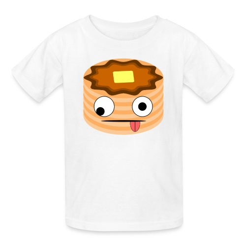 Classic - Kid's T-Shirt - Kids' T-Shirt