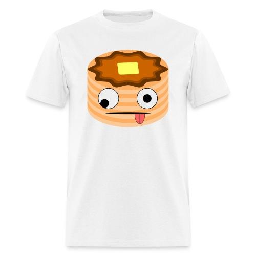 Classic - Men's T-Shirt - Men's T-Shirt