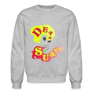 SkunkxHotsauce - Crewneck Sweatshirt
