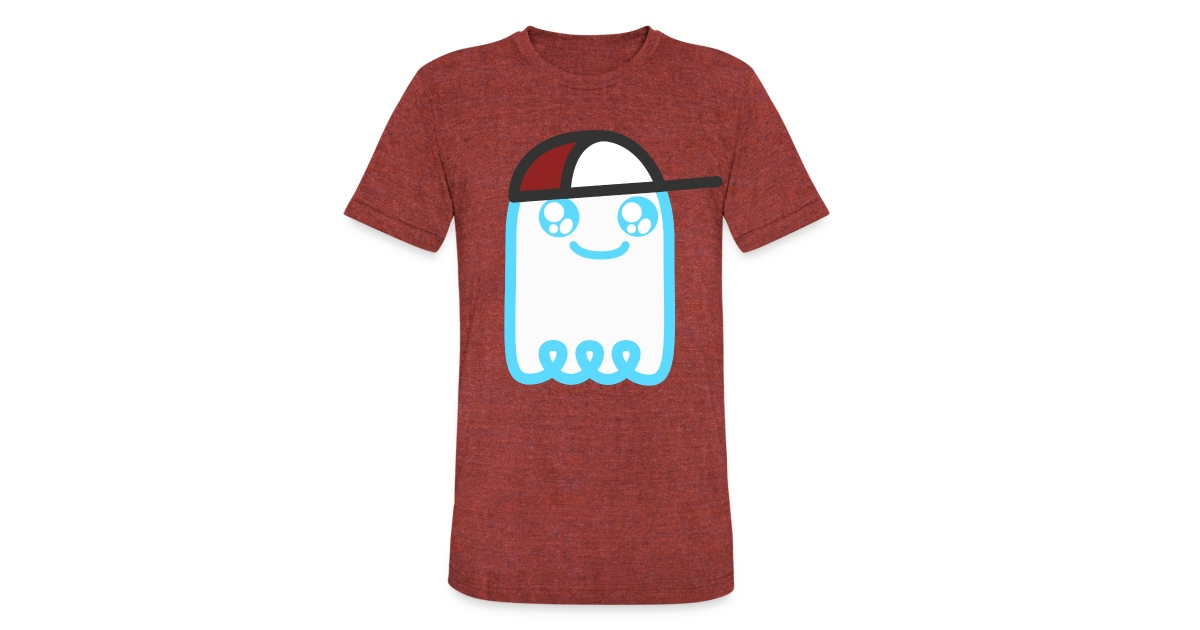 65b01cc66a2 Ghost Review Merchandise | Mens Vintage t-shirt Gulliver in a Hat ...