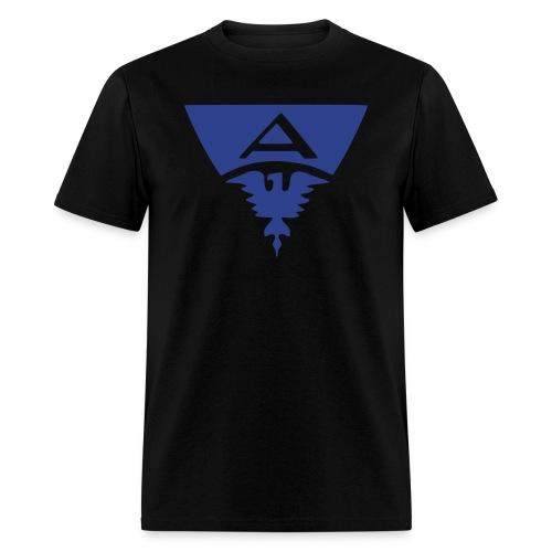 Aktober (B) - Men's T-Shirt