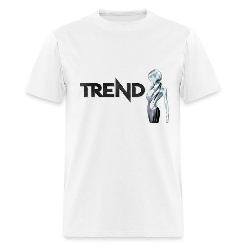 Trend Shirt - Men's T-Shirt