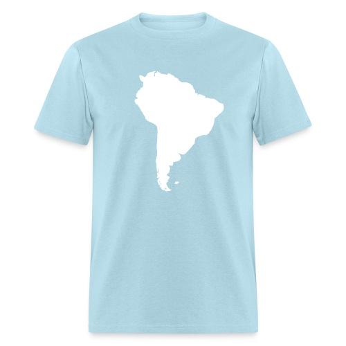 Deep South (W) - Men's T-Shirt