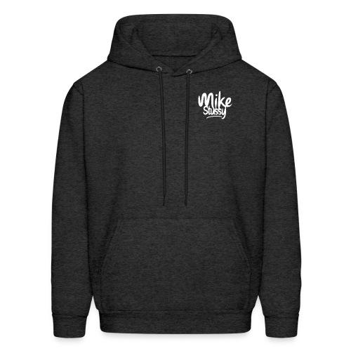 Premium Hoodie - Men's Hoodie