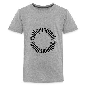 Balloominati T-Shirt - Kids' Premium T-Shirt