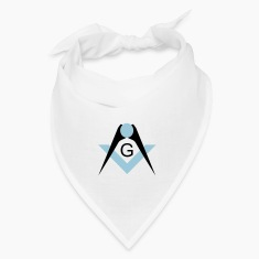 Freemasons bib