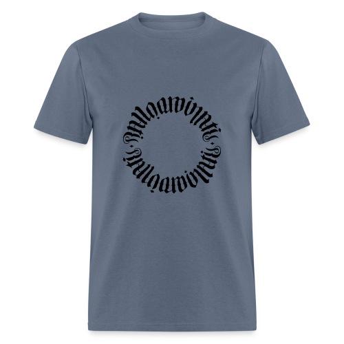 Mens Balloonatic Tee - Men's T-Shirt