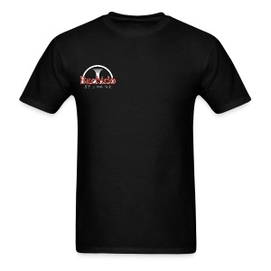 'Reppin' - Men's T-Shirt