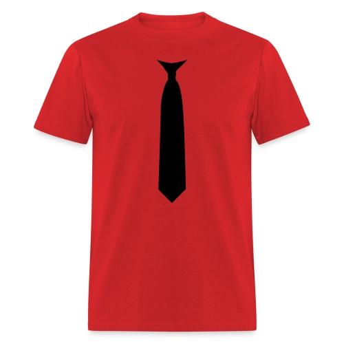 Official Shirt - Men's T-Shirt