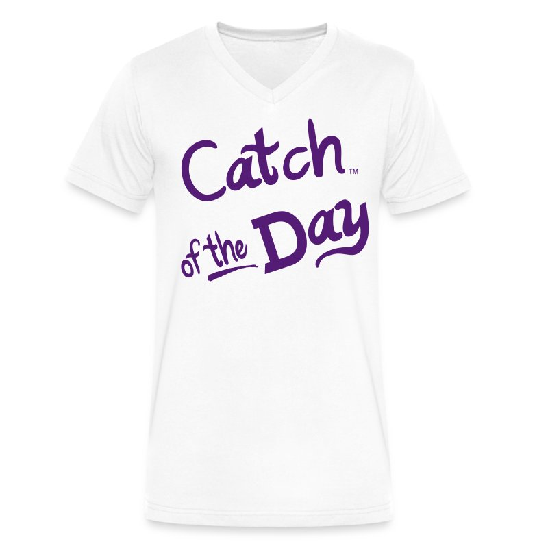 Catch Of The Day Promo Codes go to giveback.cf Total 26 active giveback.cf Promotion Codes & Deals are listed and the latest one is updated on November 04, ; 18 coupons and 8 deals which offer up to 63% Off, $ Off and extra discount, make sure to use one of them when you're shopping for giveback.cf; Dealscove promise you'll get the best price on products .