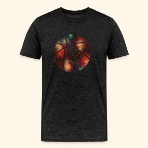 Offense Wins  - Men's Premium T-Shirt