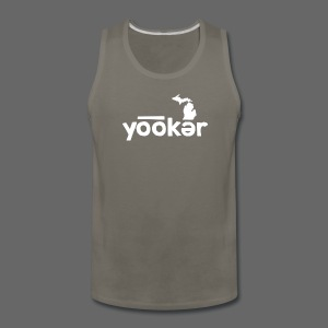 Yooker
