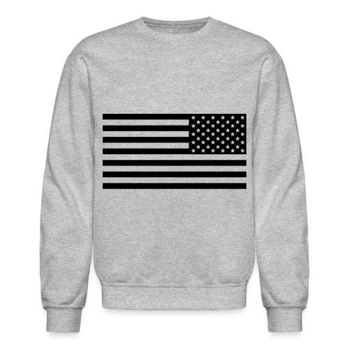 A$AP sweatshirt - Crewneck Sweatshirt