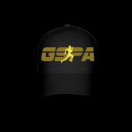 Sportswear ~ Baseball Cap ~ Article 11080214