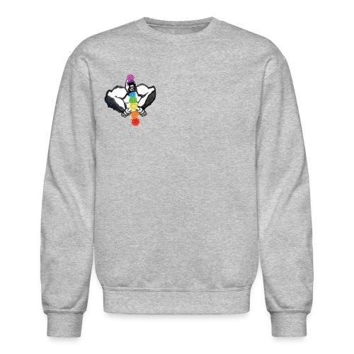 VEGAINS SWEATSHIRT  - Crewneck Sweatshirt