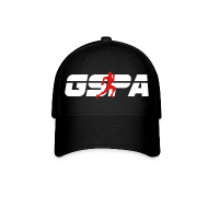 Sportswear ~ Baseball Cap ~ Article 11080426