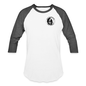 Standard Long sleve - Baseball T-Shirt