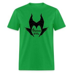 Men's Mistress - Men's T-Shirt