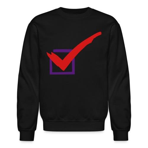 3KINGZ - Crewneck Sweatshirt