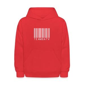 Kid hoodie - Kids' Hoodie