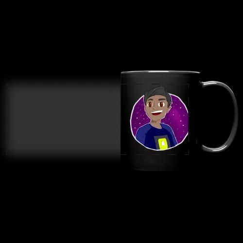 Salms Mug - Full Color Panoramic Mug