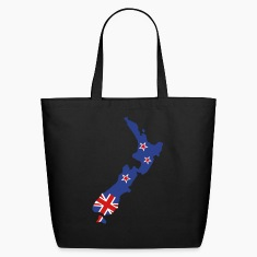 New Zealand Bags