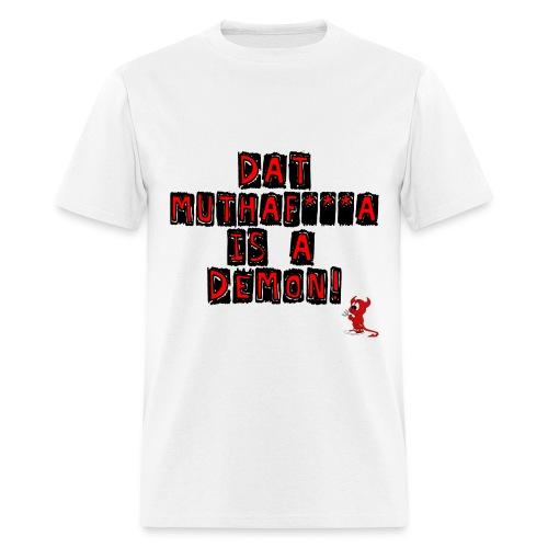 Men's T-Shirt - youtube,Magic of Rahat Shop,Magic of Rahat