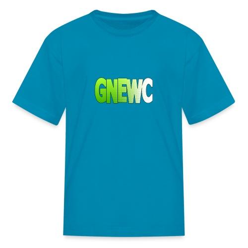 GNEWC - Kid's T-shirt #2 - Kids' T-Shirt