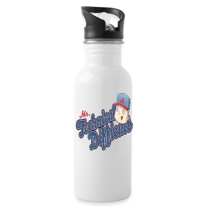 MTD Thermal Mug - Water Bottle