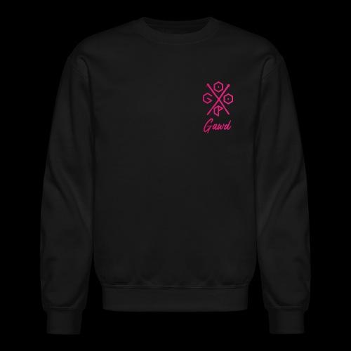 Goop Gawd Sweater - Crewneck Sweatshirt
