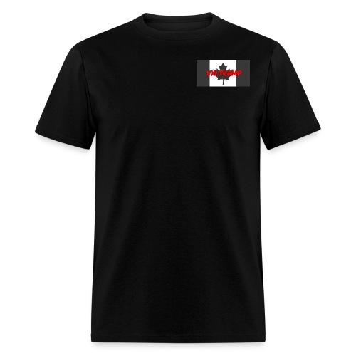 Vxltkamp - Men's T-Shirt