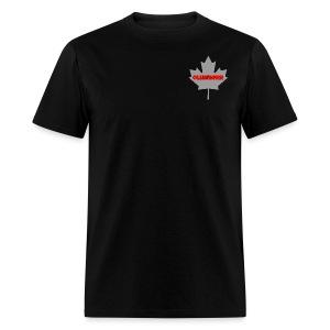 Jerod - Men's T-Shirt