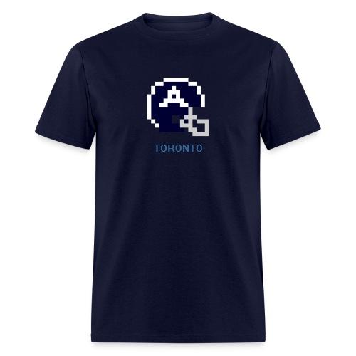 8-Bit Toronto - Men's T-Shirt
