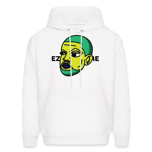 EZPICA$$O - Men's Hoodie