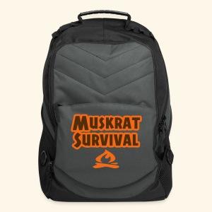 Computer Backpack - Computer Backpack