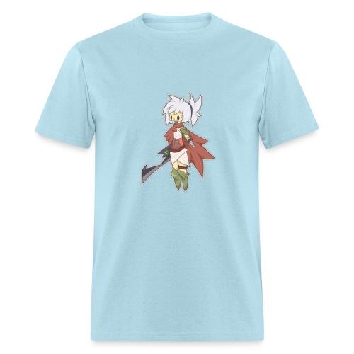 Riven - Men's T-Shirt