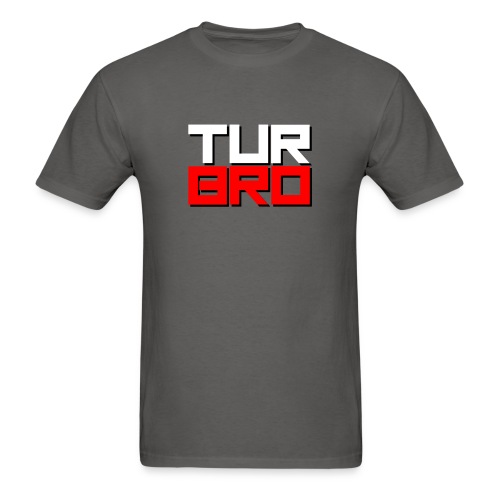 Rspec - Men's T-Shirt