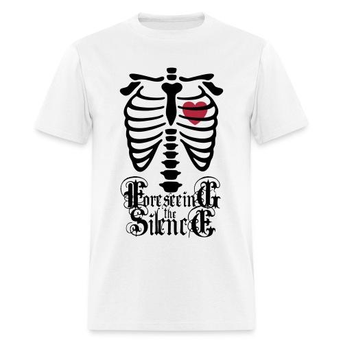 FtS Skele Tee - Men's T-Shirt