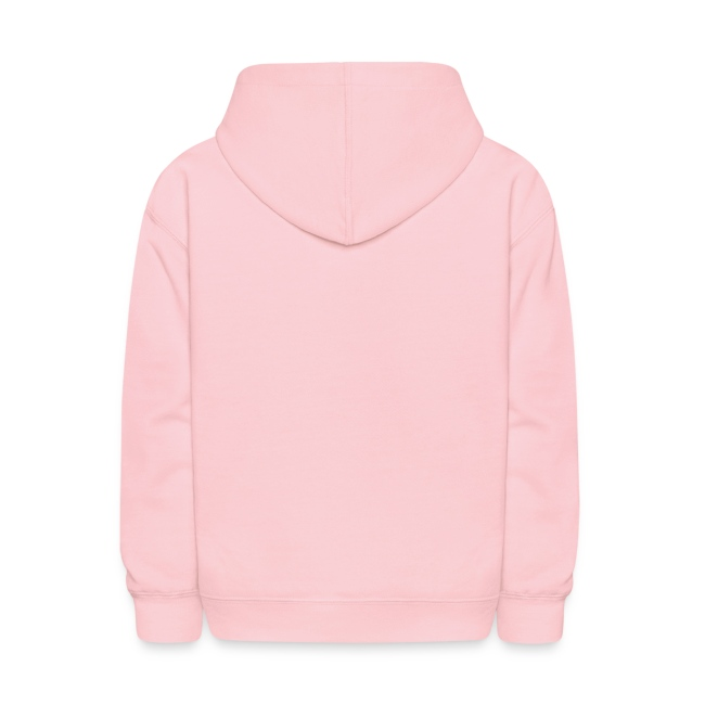 Save the TaTas w/MsConduct - Kids Sweatshirt