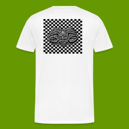 Joey Sexton v1 Shirt - Men's Premium T-Shirt