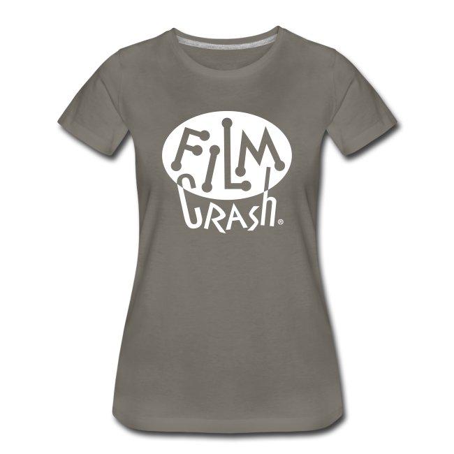 Film Crash T-shirt