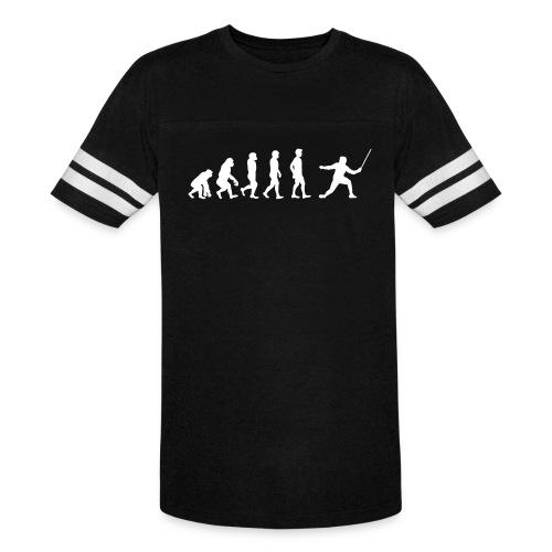 Vintage t-shirt - Vintage Sport T-Shirt