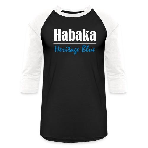 The Baseball Shirt - Baseball T-Shirt