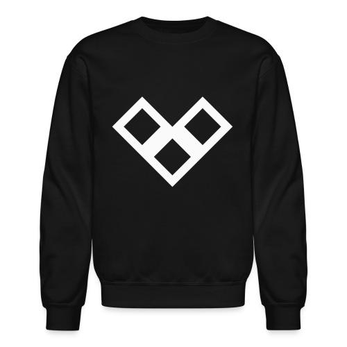 TUNEDEF Crewneck - Crewneck Sweatshirt