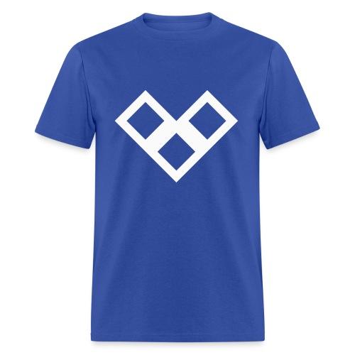 TUNEDEF Bro Shirt - Men's T-Shirt
