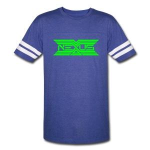 Blade Runner: 2049 - Nexus 9 - Vintage Sport T-Shirt
