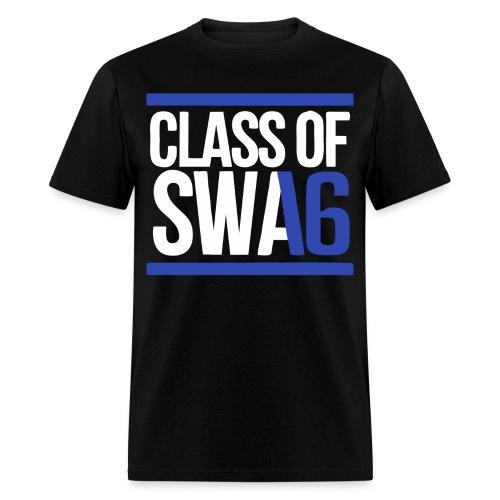 Class of 16 - Men's T-Shirt